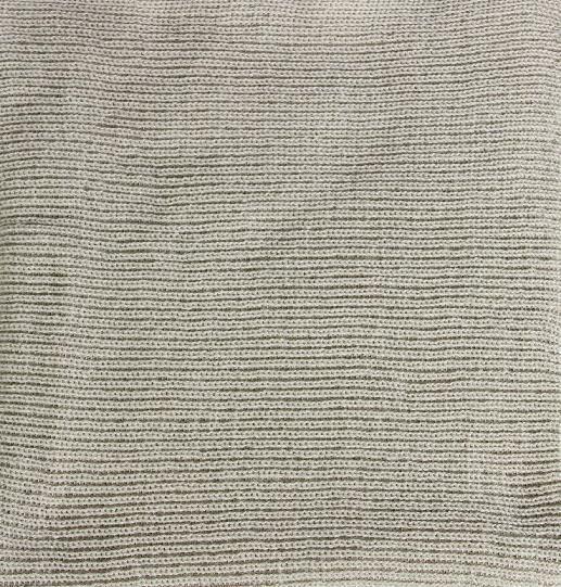 Wrap de Lã Cinza para Fotografia Newborn