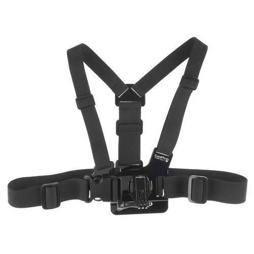 Suporte de Corpo para Câmera GoPro (GCHM30-001)