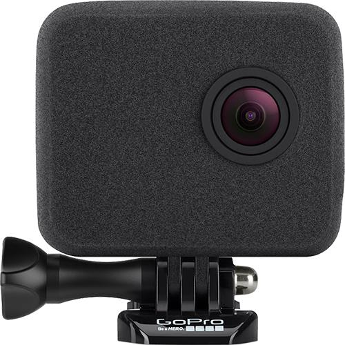 Protetor de vento GoPro Wind Slayer (AFRAS-301)