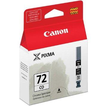 Cartucho Canon PGI-72CO Chroma Optimizer para Impressora Canon Pixma PRO-10