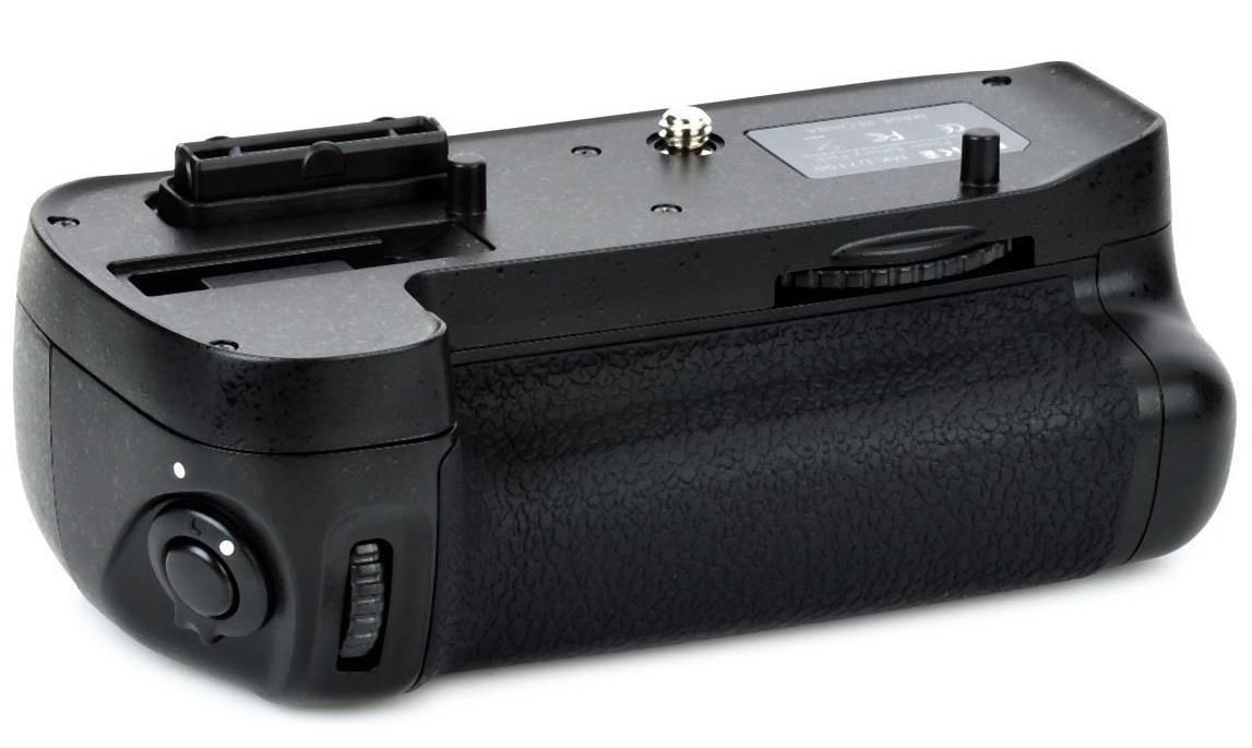 Grip MK-D7100 para Câmera Nikon D7100