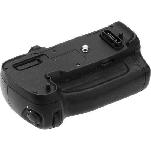 Grip BG-N15 para Nikon D750