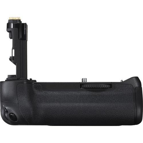 Grip BG-E16 para Canon 7D MarkII
