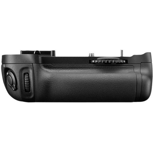 Grip Nikon MB-D14 para Câmera D600 e D610