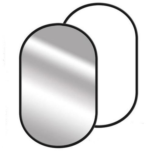 Rebatedor 2 em 1 de 150x200cm - Branco e Prata