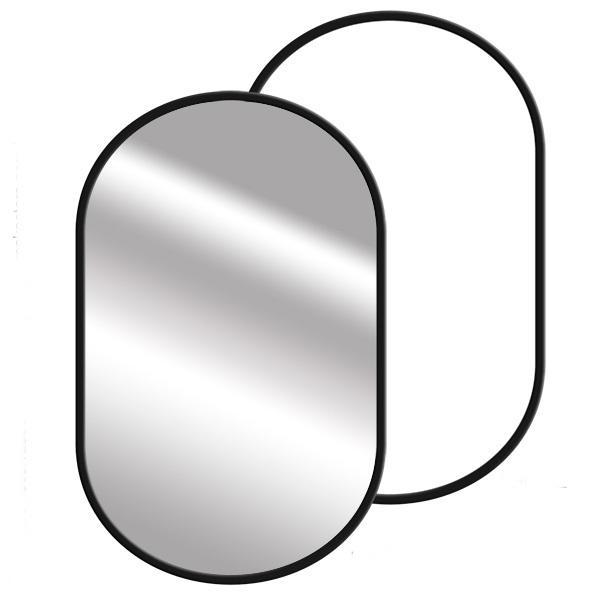 Rebatedor Fotográfico  2 em 1 de 240cm - Branco e Prata