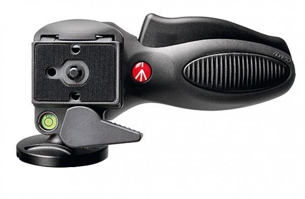 Cabeça Joystick Manfrotto 324RC2 Light Duty
