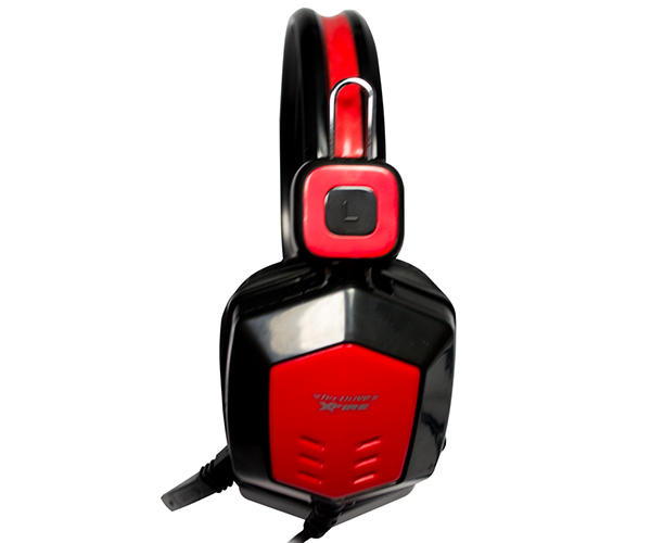 Headset Gamer Hephaestus Multimídia Stereo - P2